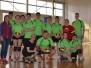 III Międzyinternacki Turniej Piłki Siatkowej
